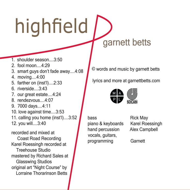 594868_Proofs - Highfield Back Cover & line art CD West Art Proof-3